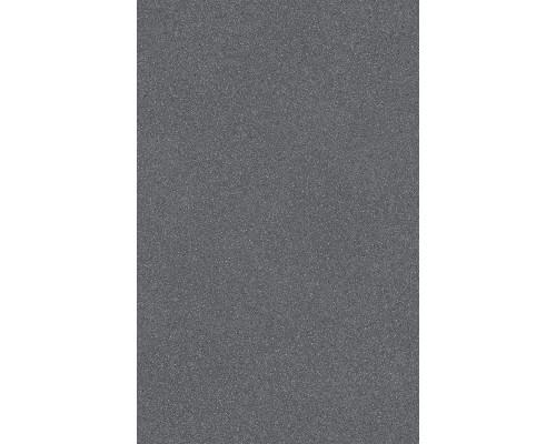 Линолеум ПВХ Beauflor Xtreme Mira 990D