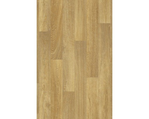 Линолеум ПВХ Beauflor Xtreme Natural Oak 226M