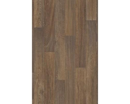 Линолеум ПВХ Beauflor Xtreme Natural Oak 369M