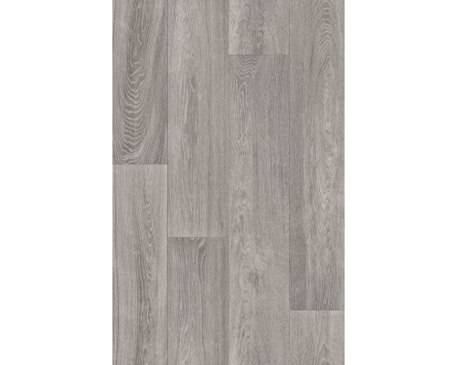 Линолеум ПВХ Beauflor Xtreme Pure Oak 904M