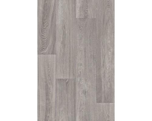 Линолеум Beauflor Xtreme Pure Oak 904M