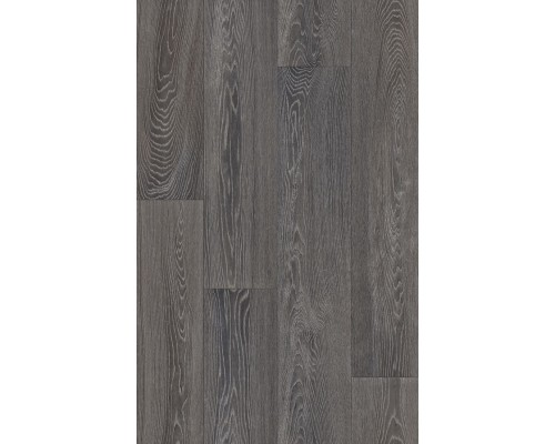 Линолеум ПВХ Beauflor Xtreme Pure Oak 946E