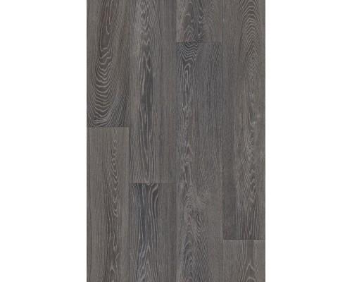 Линолеум Beauflor Xtreme Pure Oak 946E