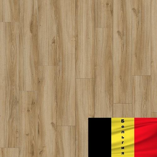 Виниловая плитка ПВХ Moduleo Select Click Classic Oak 24837