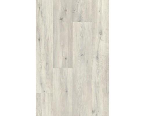 Линолеум ПВХ Beauflor Xtreme Silk Oak 109S