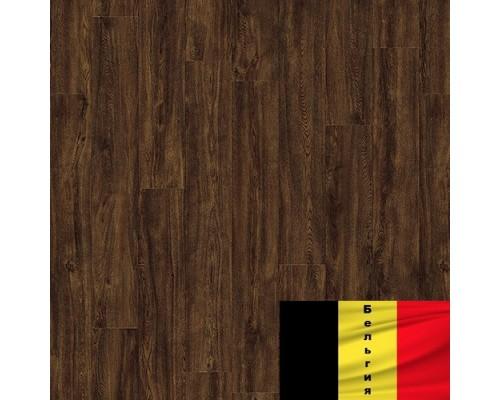 LVT Moduleo Transform Montreal Oak 24570