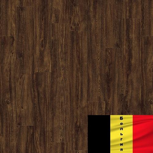 Виниловая плитка ПВХ Moduleo Transform Montreal Oak 24570