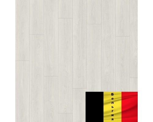 Виниловая плитка ПВХ Moduleo Transform Verdon Oak 24117