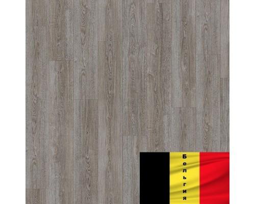 Виниловая плитка ПВХ Moduleo Transform Verdon Oak 24962