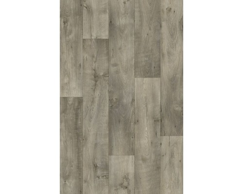 Линолеум ПВХ Beauflor Xtreme Valley Oak 997D
