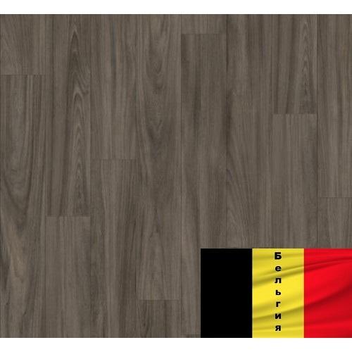 Виниловая плитка ПВХ Moduleo Transform Baltic Maple