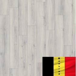 Виниловая плитка ПВХ Moduleo Select Click Classic Oak 24125