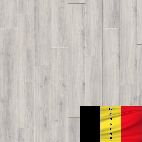 Виниловая плитка ПВХ Moduleo Select Click Classic Oak 24932