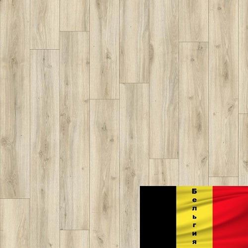 Виниловая плитка ПВХ Moduleo Select Click Classic Oak 24228