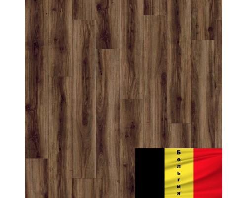 Виниловая плитка ПВХ Moduleo Select Click Classic Oak 24877