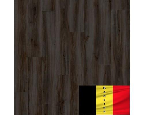 Виниловая плитка ПВХ Moduleo Select Click Classic Oak 24980