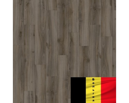 Виниловая плитка ПВХ Moduleo Select Click Classic Oak 24960