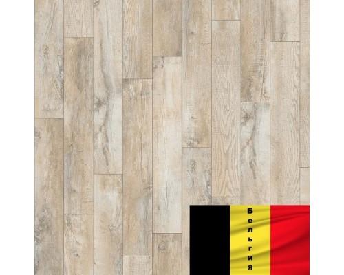 Виниловая плитка ПВХ Moduleo Select Click Country Oak 24130