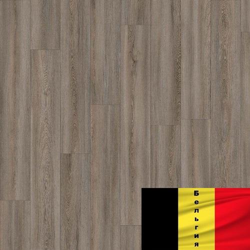 Виниловая плитка ПВХ Moduleo Transform Ethnic Wenge 28282
