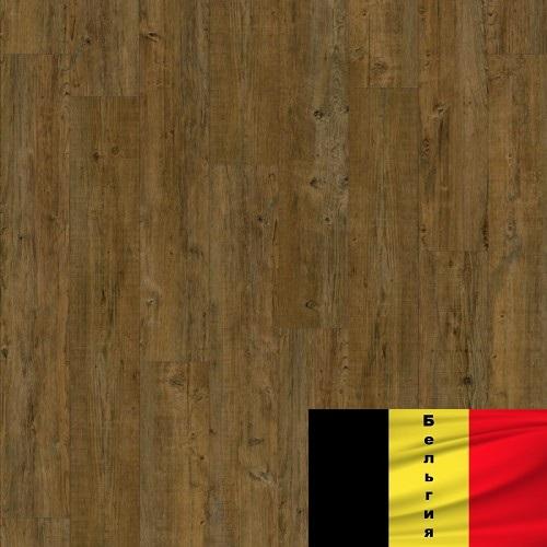 Виниловая плитка ПВХ Moduleo Transform Latin Pine 24828