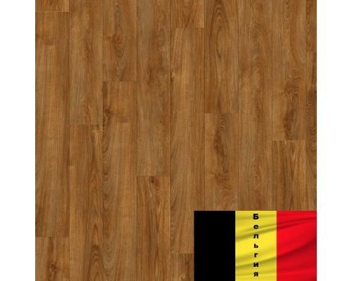 LVT Moduleo Select Click Midland Oak 22821
