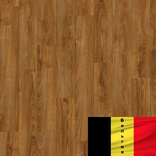 Виниловая плитка ПВХ Moduleo Select Click Midland Oak 22821
