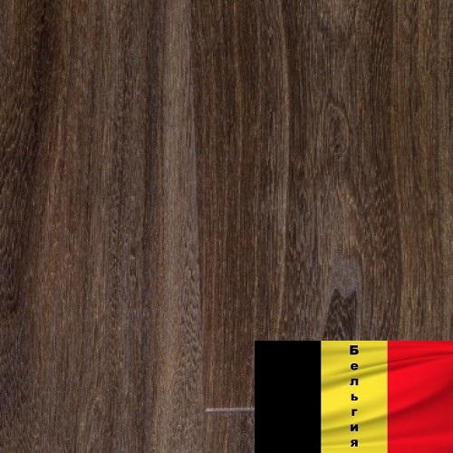 Виниловая плитка ПВХ Moduleo Transform Baltic Maple 28884