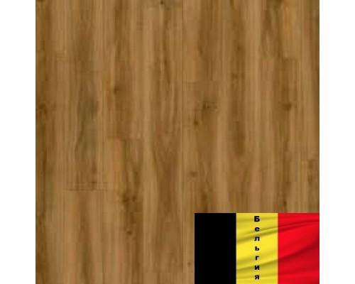 Виниловая плитка ПВХ Moduleo Select Click Classic Oak 24866