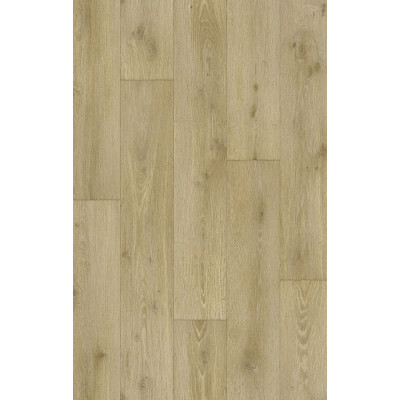 Лінолеум Beauflor Supreme Forest Oak 162M