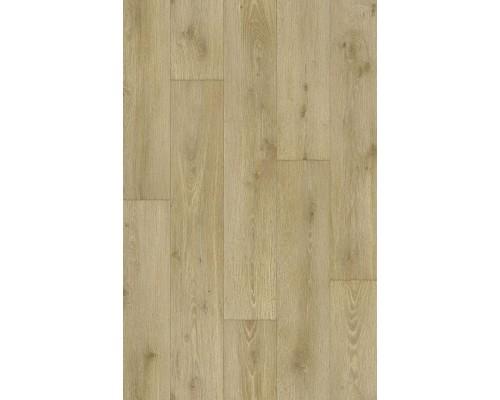 Линолеум ПВХ Beauflor Supreme Forest Oak 162M
