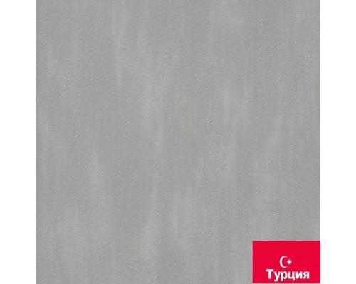 Виниловая плитка ADO Grit Irona Titano G3020 Dry-Back / Click / Loose lay