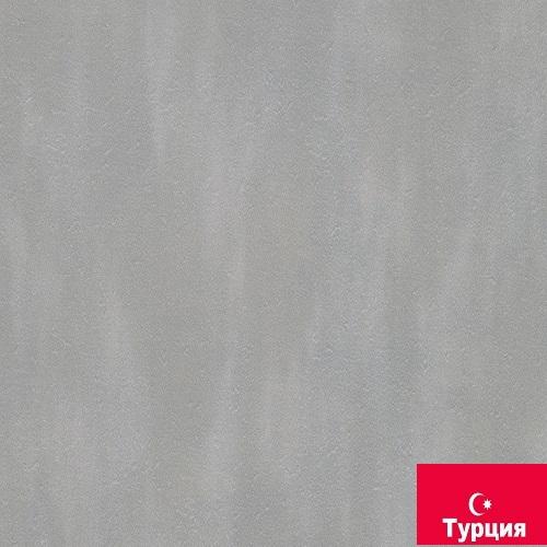 ADO Grit Irona Titano G3020 Dry-Back / Click / Loose lay