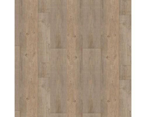 Линолеум IVC Samurai Argentina 591. Распродажа (3х4,1м)