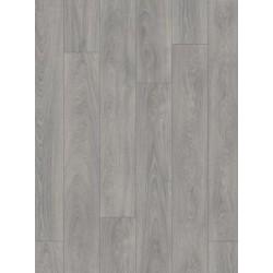 Виниловая плитка ПВХ Moduleo Impress Dryback Laurel Oak 51942