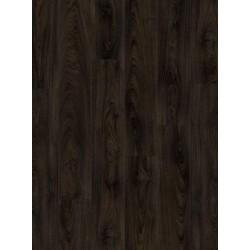 Виниловая плитка ПВХ Moduleo Impress Dryback Laurel Oak 51992