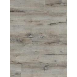 Виниловая плитка ПВХ Moduleo Impress Dryback Mountain Oak 56938