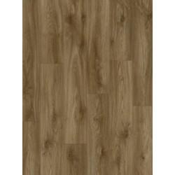 Виниловая плитка ПВХ Moduleo Impress Dryback Sierra Oak 58876