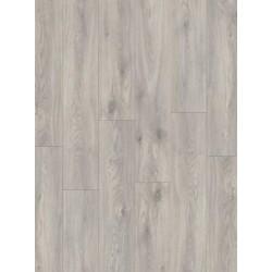 Виниловая плитка ПВХ Moduleo Impress Dryback Sierra Oak 58936