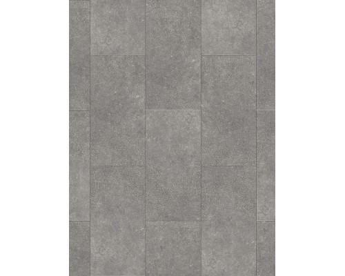 Виниловая плитка ПВХ Moduleo Select Click CANTERA 46930