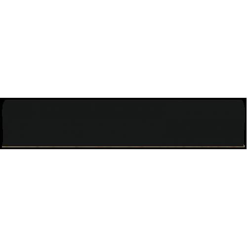 Плинтус 58мм с кабель-каналом L029
