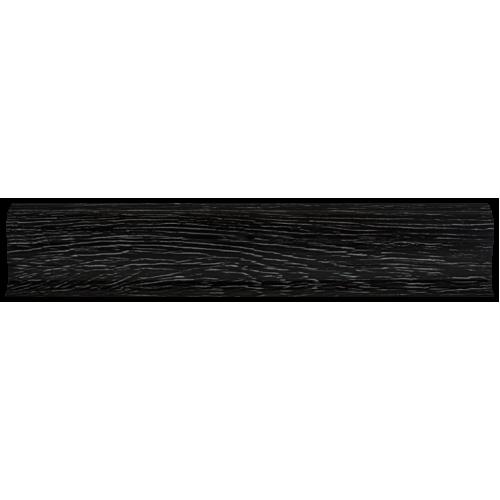 Плинтус 58мм с кабель-каналом L054