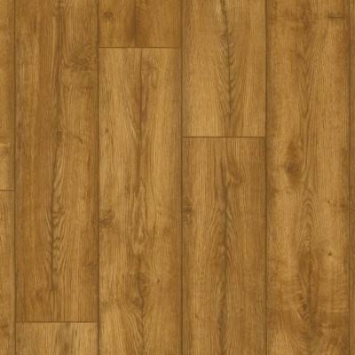 Линолеум Beauflor Sherwood Antique Oak 334M. Распродажа (3х12,3м)