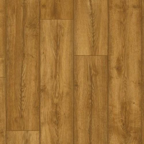 Линолеум Beauflor Sherwood Antique Oak 334M