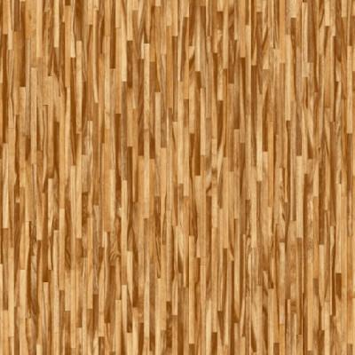 Лінолеум Beauflor Legno Line Walnut 063L