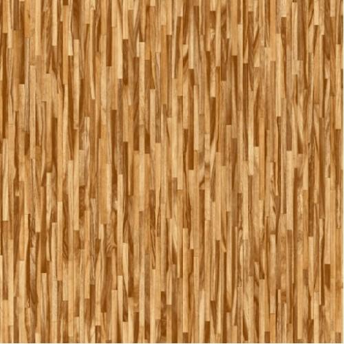 Линолеум Beauflor Legno Line Walnut 063L