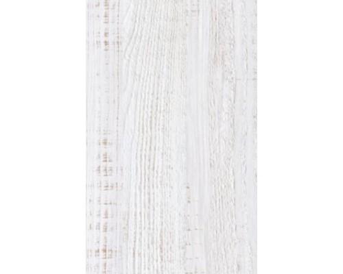 Ламинат Juteks Opus 1380*193 *8мм Фаска V4 (32кл.)