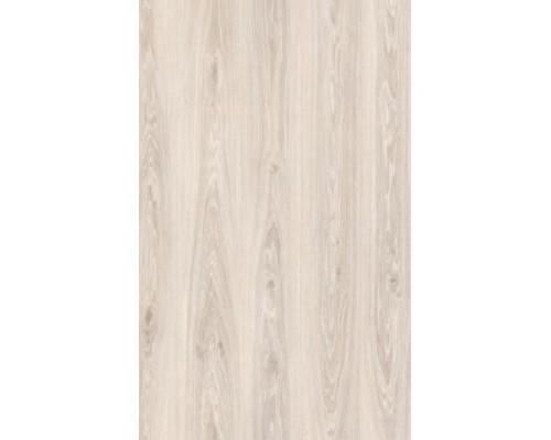 Ламинат Juteks Opus 1380*193 *8мм Фаска V4 (33кл.)