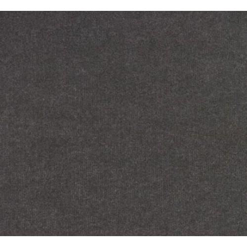 Ковровое покрытие Orotex Vanessa 0900