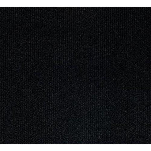 Ковровое покрытие Orotex Vanessa 0957