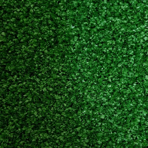 Искусственная трава Orotex Golf 7025